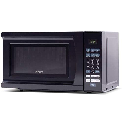 5 Best Mini Microwaves Recommendations Buyer S Guide In 2020
