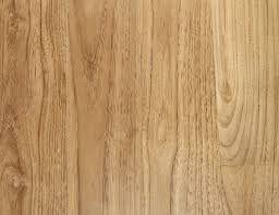 Teak Wood Texture Google Search Wood Veneer Wood