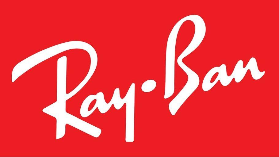 Fashion Brands, Ray Ban, Ray Ban Brands, RayBan, Sunglasses