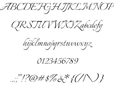 Italianno Font | Cool fonts, Writing styles, Heart font