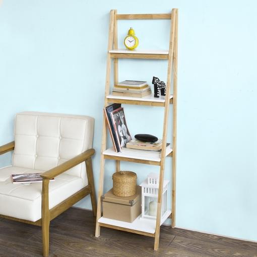 Las Mejores Ofertas De Carrefour Estanteria Mueble Estanteria Librerias Modernas