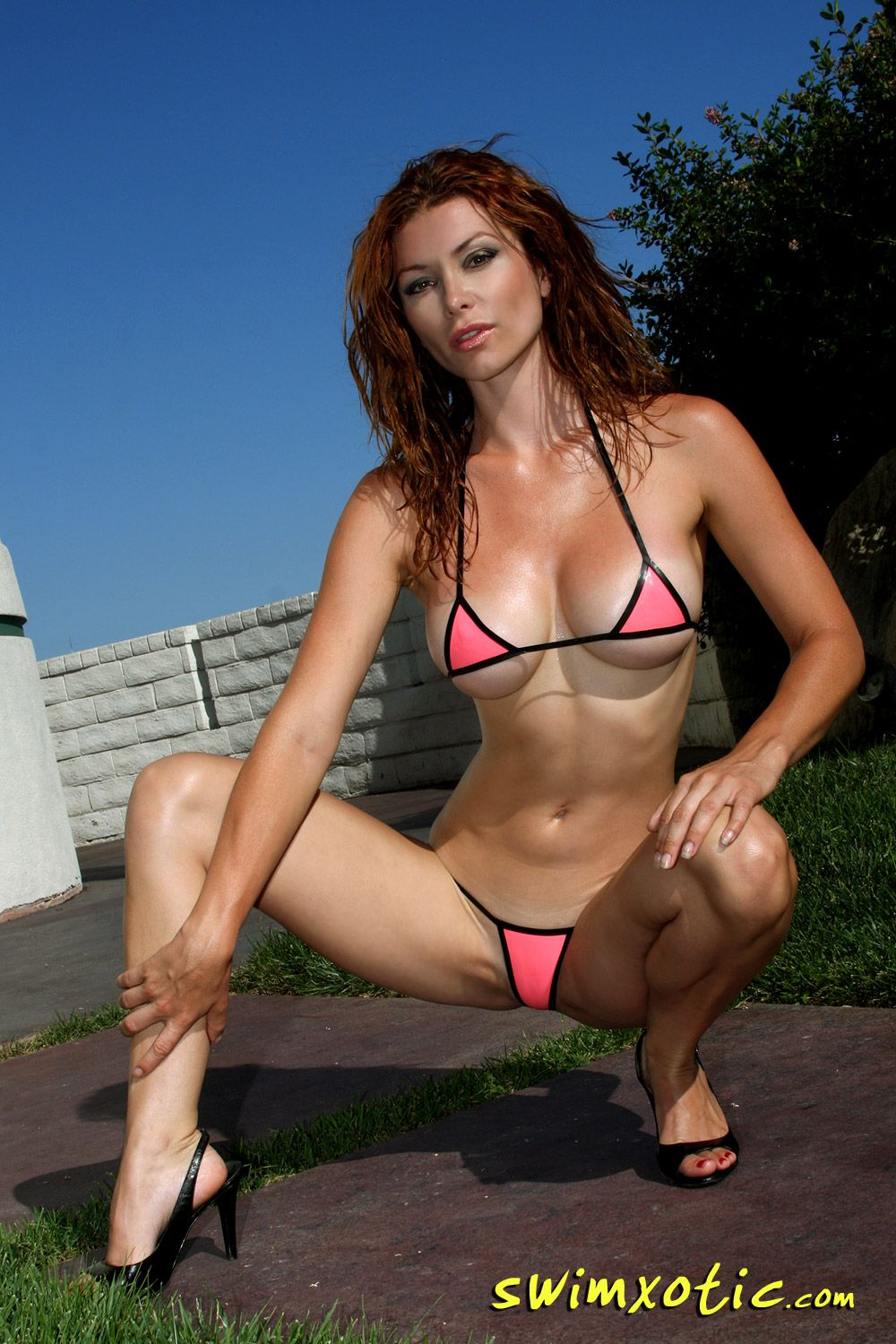 Who is heather vandeven