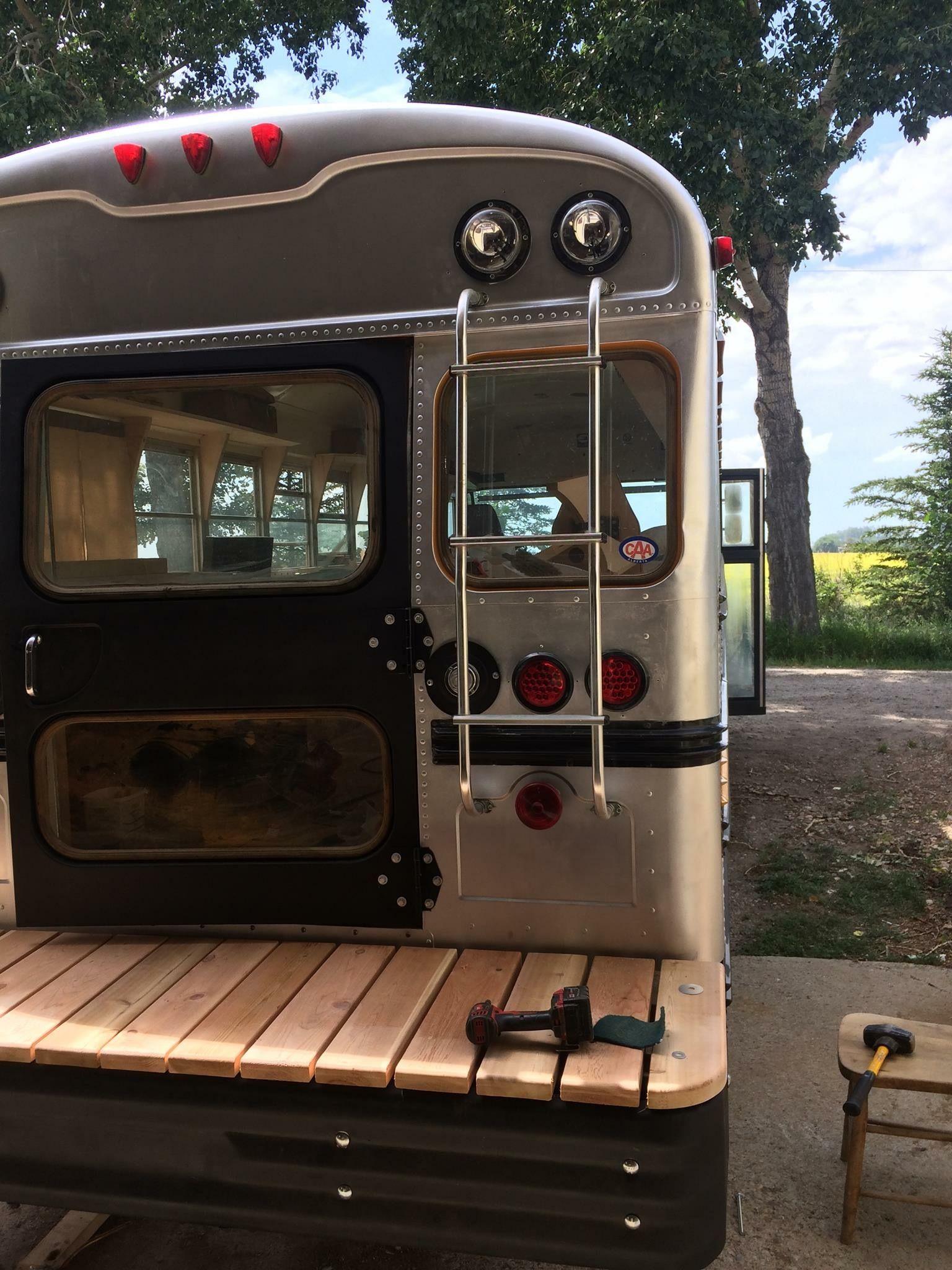 Rv: Pin By Deanne Glayde On Motorhomes