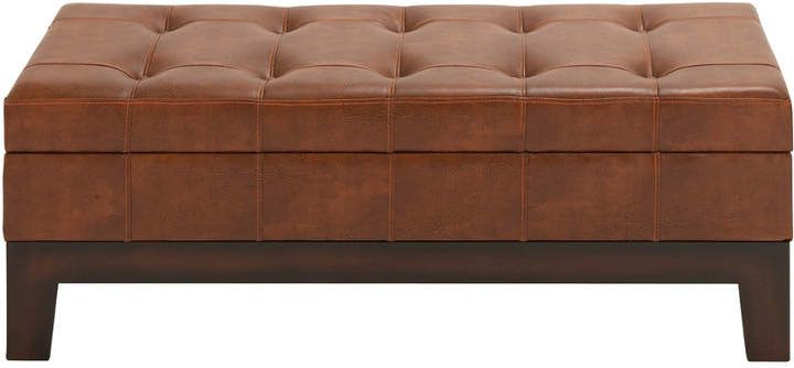 Stupendous Uma Enterprises Storage Bench Products In 2019 Leather Ibusinesslaw Wood Chair Design Ideas Ibusinesslaworg