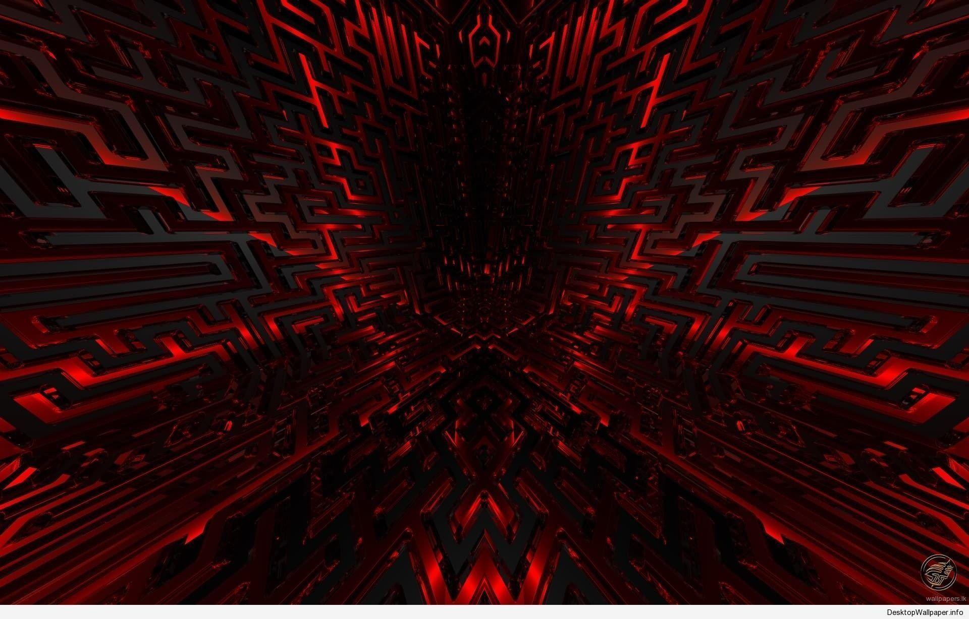 Red And Black Desktop Backgrounds Https Wallpapersko Com Red And Black Desktop Backgrounds H Red And Black Wallpaper Red And Black Background Red Wallpaper
