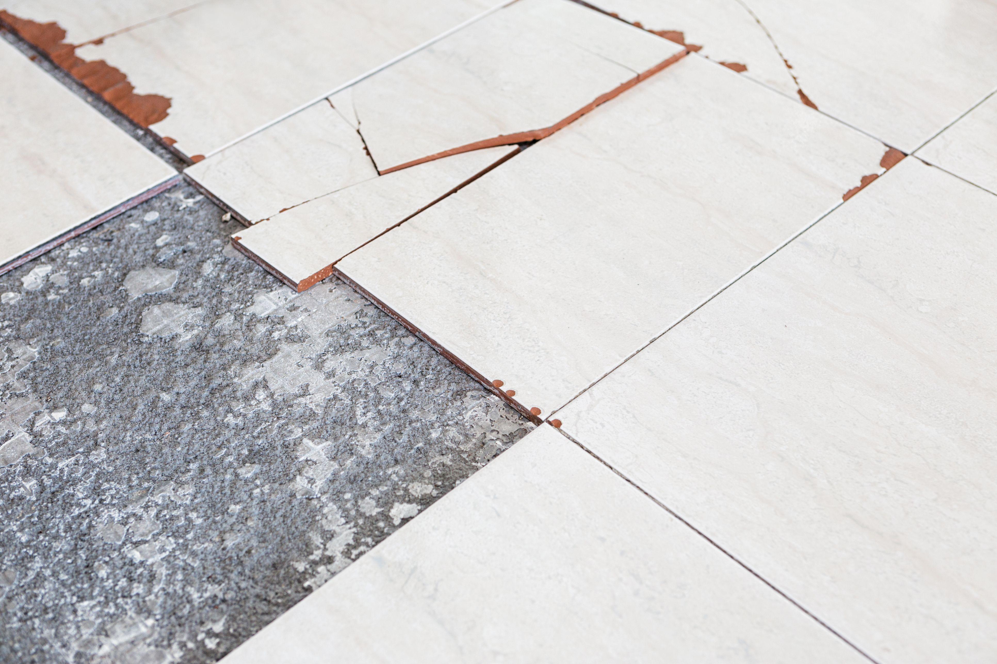 What Does Asbestos Insulation Look Like Asbestos Tile Tile Basement Floor Tile Floor