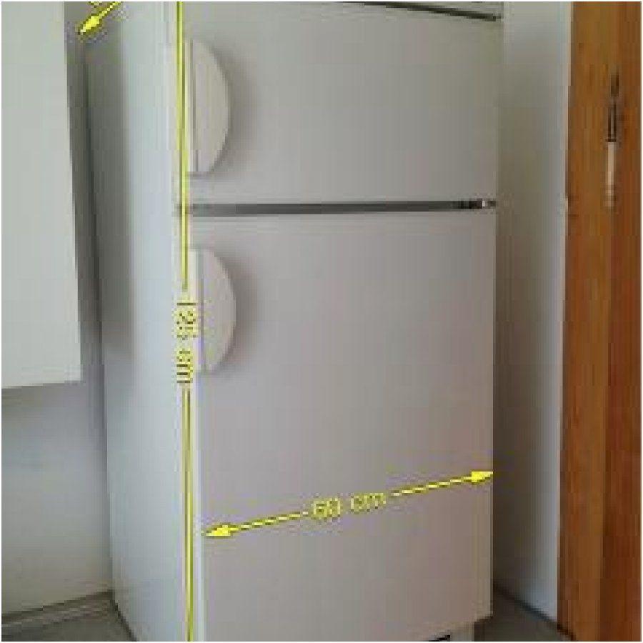 25 Elegant Liebherr Kühlschrank Ohne Gefrierfach