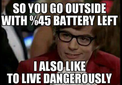 Living Life Dangerously Teacher Memes Funny Funny Captions Everything Funny