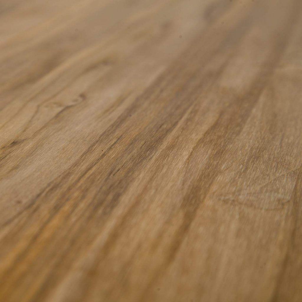 Holzplatte Aus Teak Und Mahagoni Massivholz Fsc 100 Teak Holz Teak Holzplatte