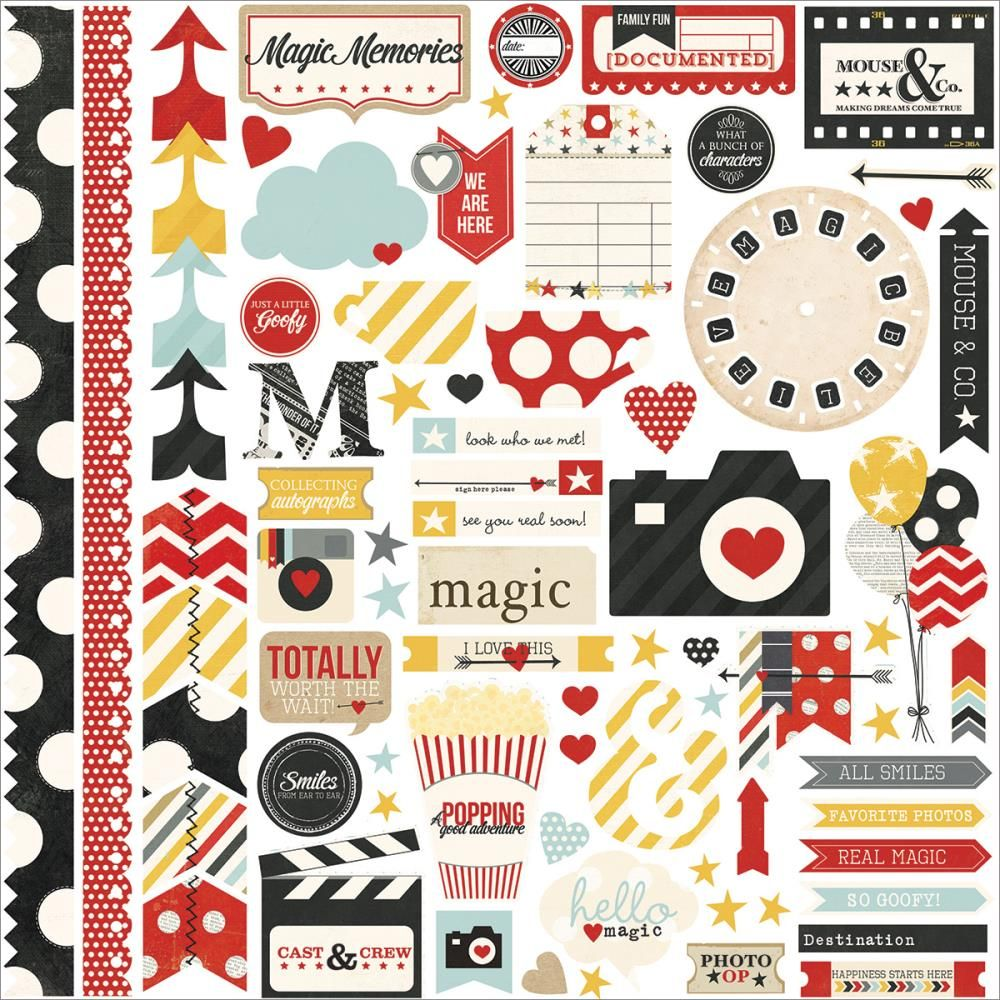 Exhilarating image throughout scrapbook stickers printable