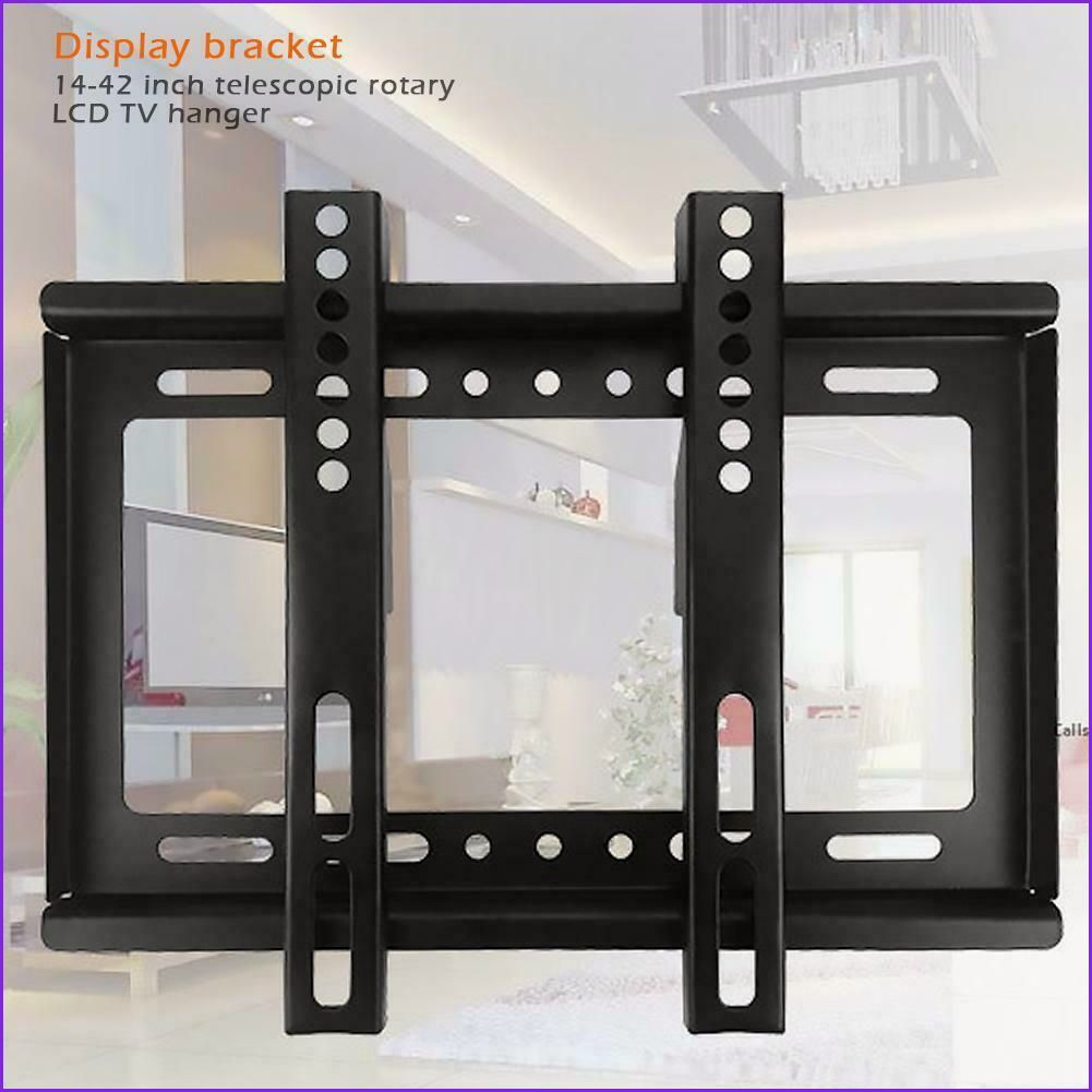 Awesome Lg 55 Inch Tv Wall Mount Screws Wall Mounted Tv Tv Wall