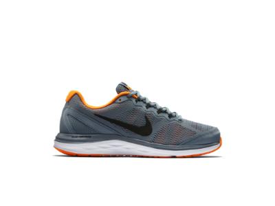 En todo el mundo búnker rebanada  Nike Dual Fusion Run 3 MSL Zapatillas de running - Hombre | Zapatillas running  hombre, Zapatillas running