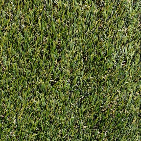 35mm Glynn Artificial Grass Bermuda Grass Bermuda Sod Growing