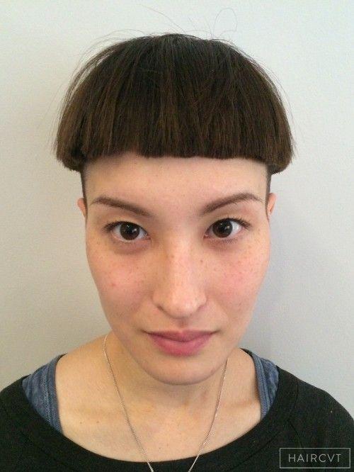 Pin By Svenja Schmidt On Chili Bowl Pinterest Hairdressers Bowl