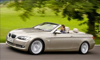 Awd Cars Under 10k Interesting Or Good To Know Bmw Used Cars Bmw 3 Series