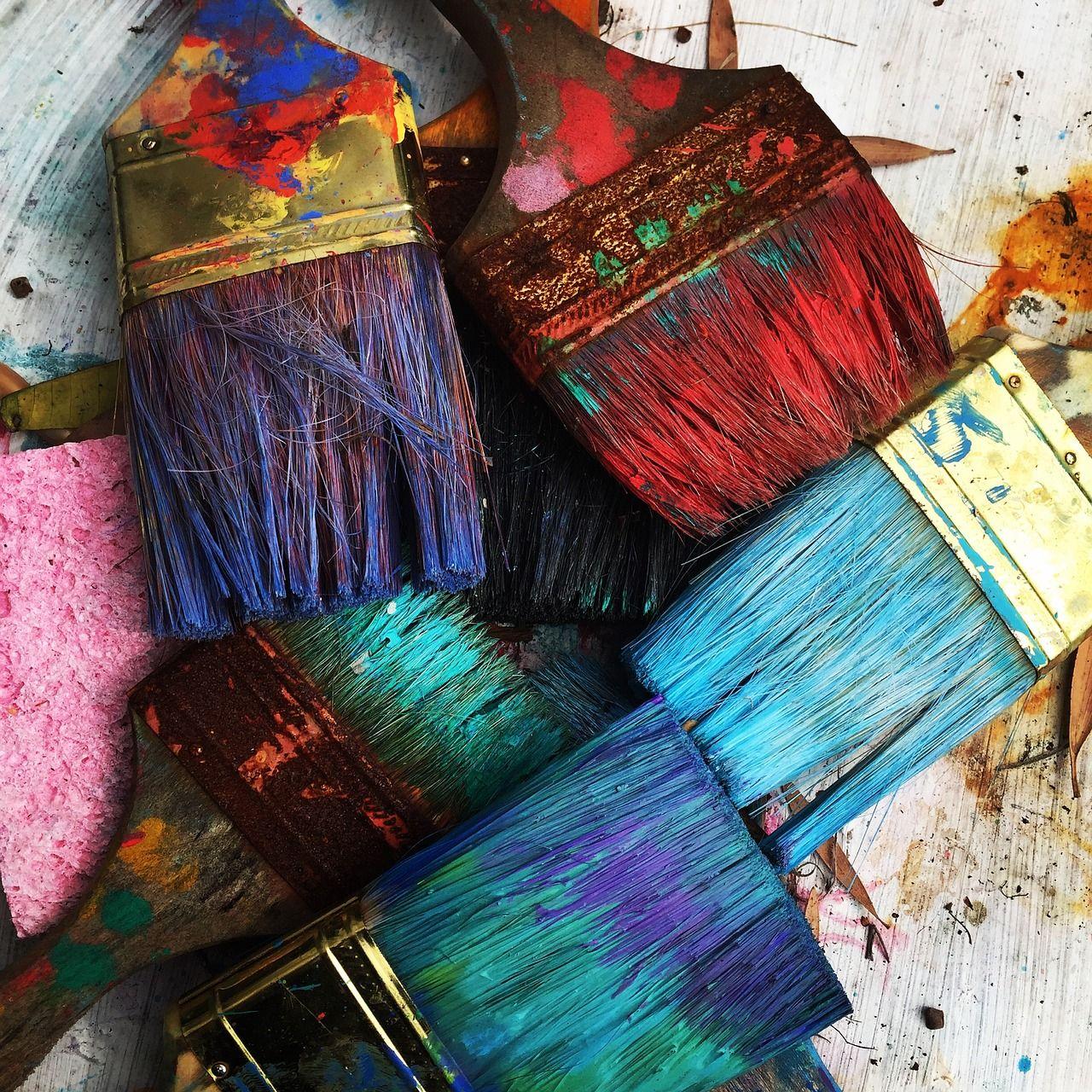 Wunderbar Farbmusterbuch Bilder - Druckbare Malvorlagen - amaichi.info