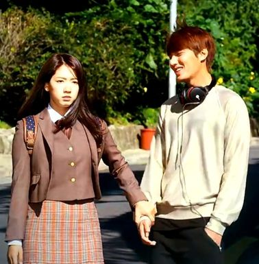 "Lee Min Ho and Park Shin Hye ♡ #Kdrama - ""HEIRS"" / ""THE INHERITORS""태양성카지노태양성카지노태양성카지노태양성카지노 태양성카지노태양성카지노태양성카지노태양성카지노태양성카지노태양성카지노태양성카지노태양성카지노태양성카지노태양성카지노태양성카지노태양성카지노태양성카지노태양성카지노태양성카지노태양성카지노 태양성카지노태양성카지노태양성카지노태양성카지노 태양성카지노태양성카지노태양성카지노태양성카지노태양성카지노태양성카지노태양성카지노태양성카지노태양성카지노태양성카지노태양성카지노"