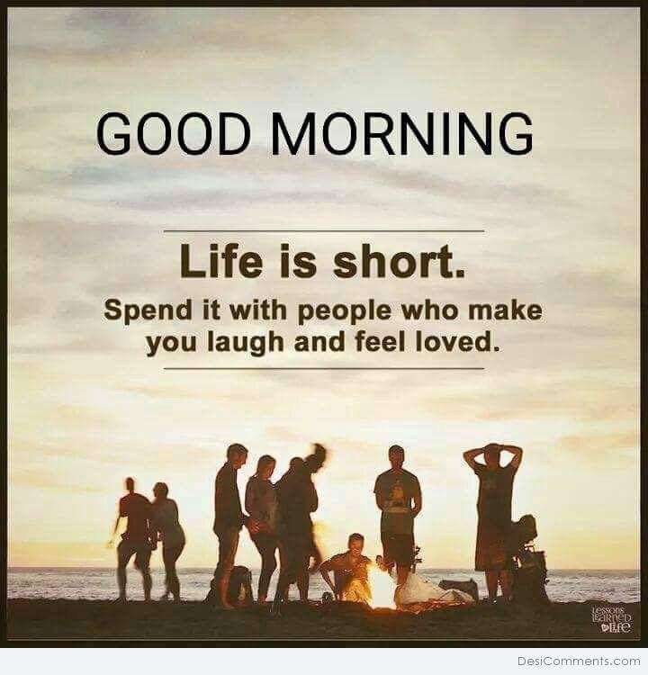 Pin By Amitabh Agarwala On Guten Morgen Good Morning Beautiful Quotes Good Morning Quotes Happy Morning Quotes