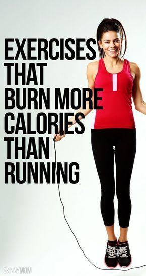 does elliptical machine burn fat.jpg