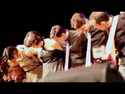 Ordinarius | Grupo Vocal | VÍDEOS