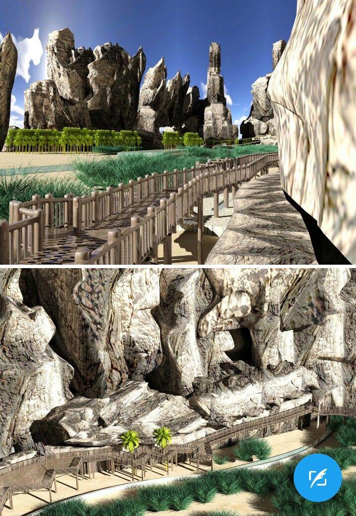 تبوك شمال السعوديه Natural Landmarks Mount Rushmore Landmarks