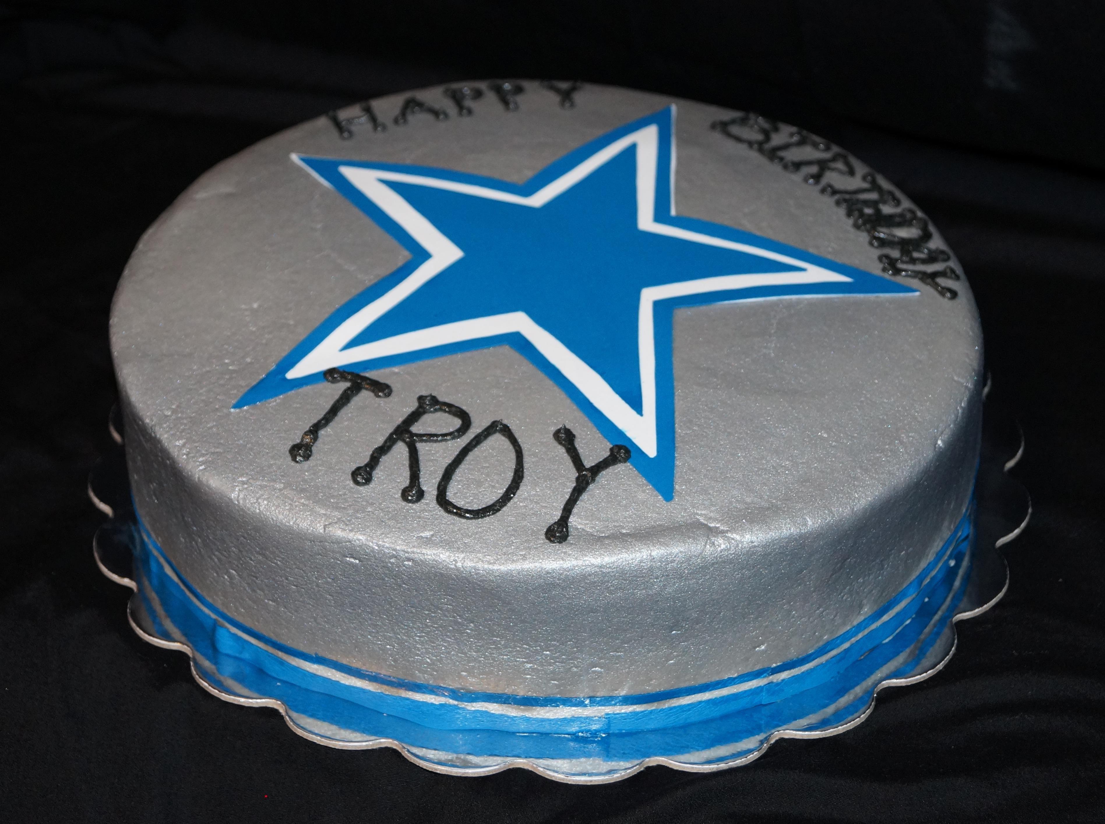 22++ Amazing occasions custom cakes dallas ideas