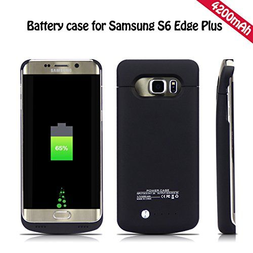 charger case samsung s6 edge