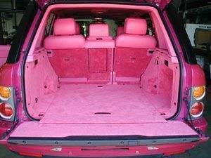Pinked Over Range Rover Custom Interior #pinkrangerovers Pinked Over Range Rover Custom Interior #pinkrangerovers Pinked Over Range Rover Custom Interior #pinkrangerovers Pinked Over Range Rover Custom Interior #pinkrangerovers Pinked Over Range Rover Custom Interior #pinkrangerovers Pinked Over Range Rover Custom Interior #pinkrangerovers Pinked Over Range Rover Custom Interior #pinkrangerovers Pinked Over Range Rover Custom Interior #pinkrangerovers Pinked Over Range Rover Custom Interior #pin #pinkrangerovers