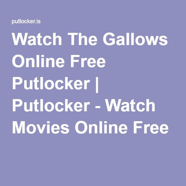 Watch romance and cigarettes online free putlocker cheapest place to get cigarettes in nyc