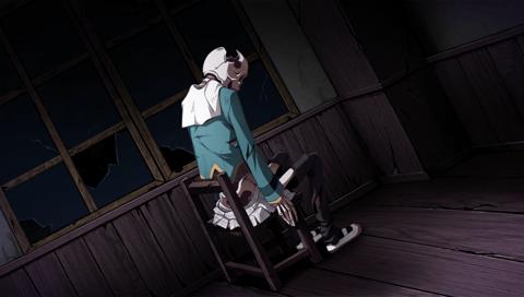 Visual Novel Spotlight Corpse Party Corpse party