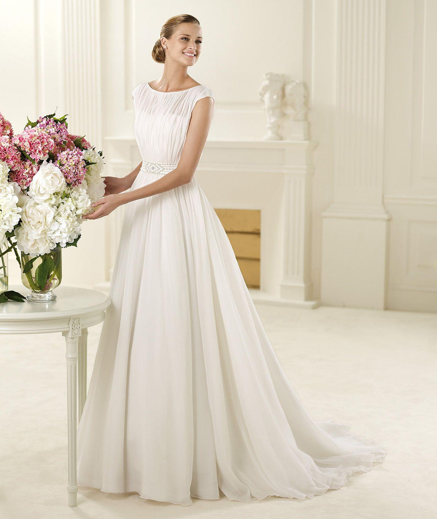 Ziemlich Cocktail Dresses Denver Ideen - Hochzeitskleid Für Braut ...