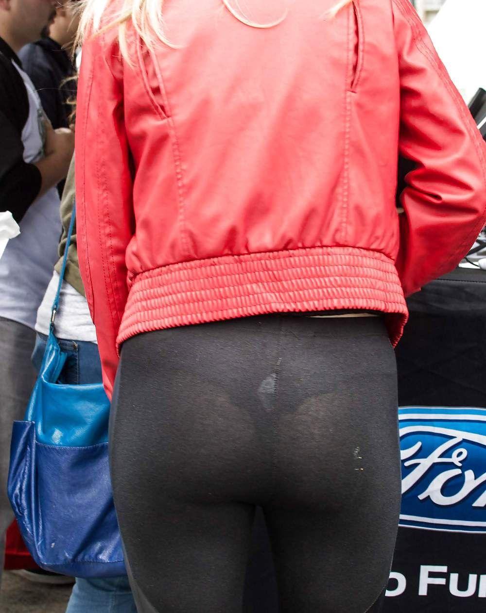 oops pants unzipped women