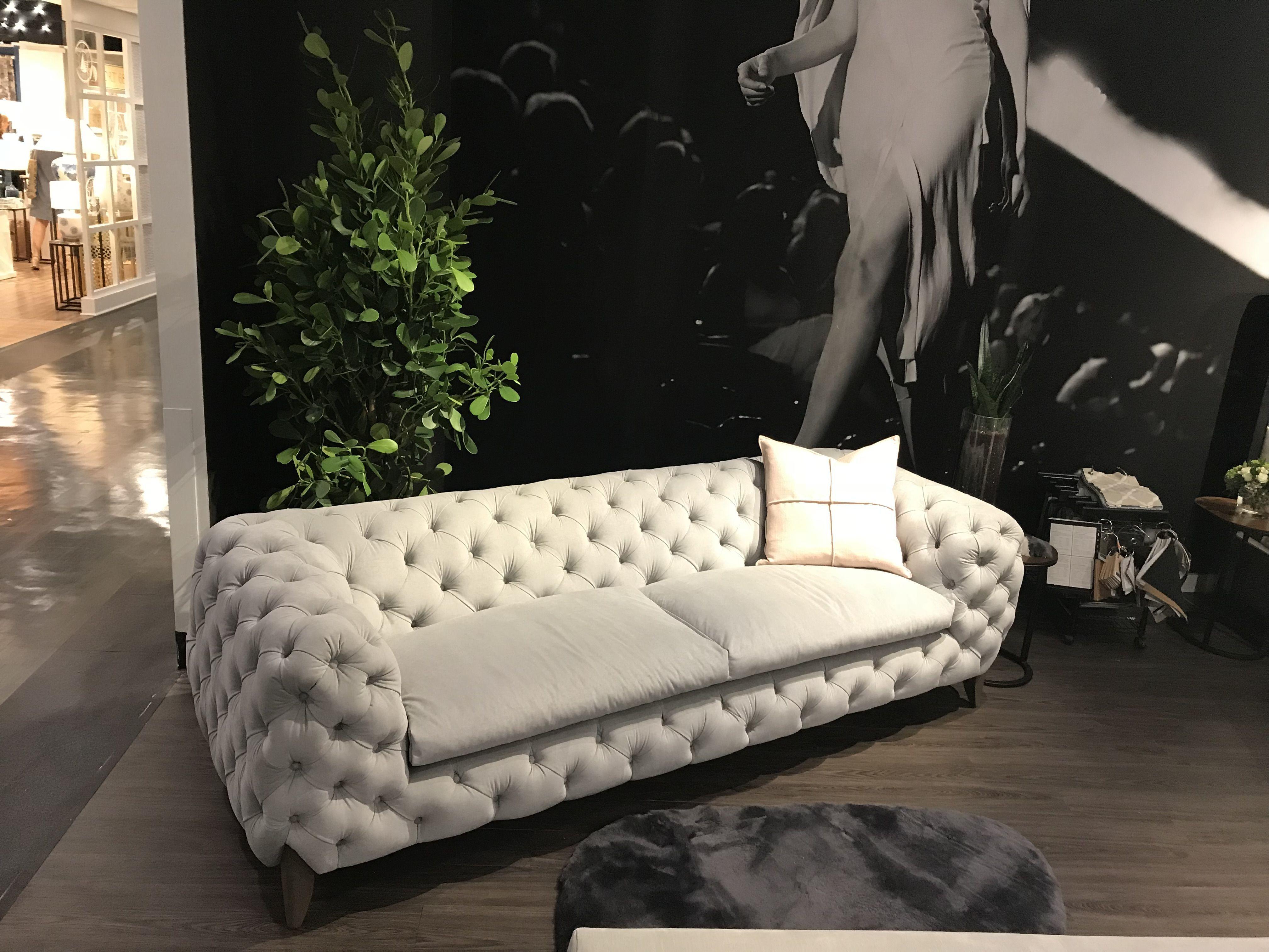 Sabine 007 Sofa With Images Sofa Sofa Design Furniture