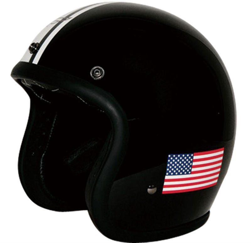 Motorcycle Open Face Helmet Retro Helmet Abs Helmet Jx B205 Buy Retro Helmet Casco Helmets Motorcycle Retro Helmet Open Face Helmets Retro Motorcycle Helmets