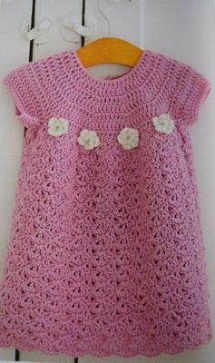Haken Ook Voor Beginners Baby Haken En Breien Crochet Knit