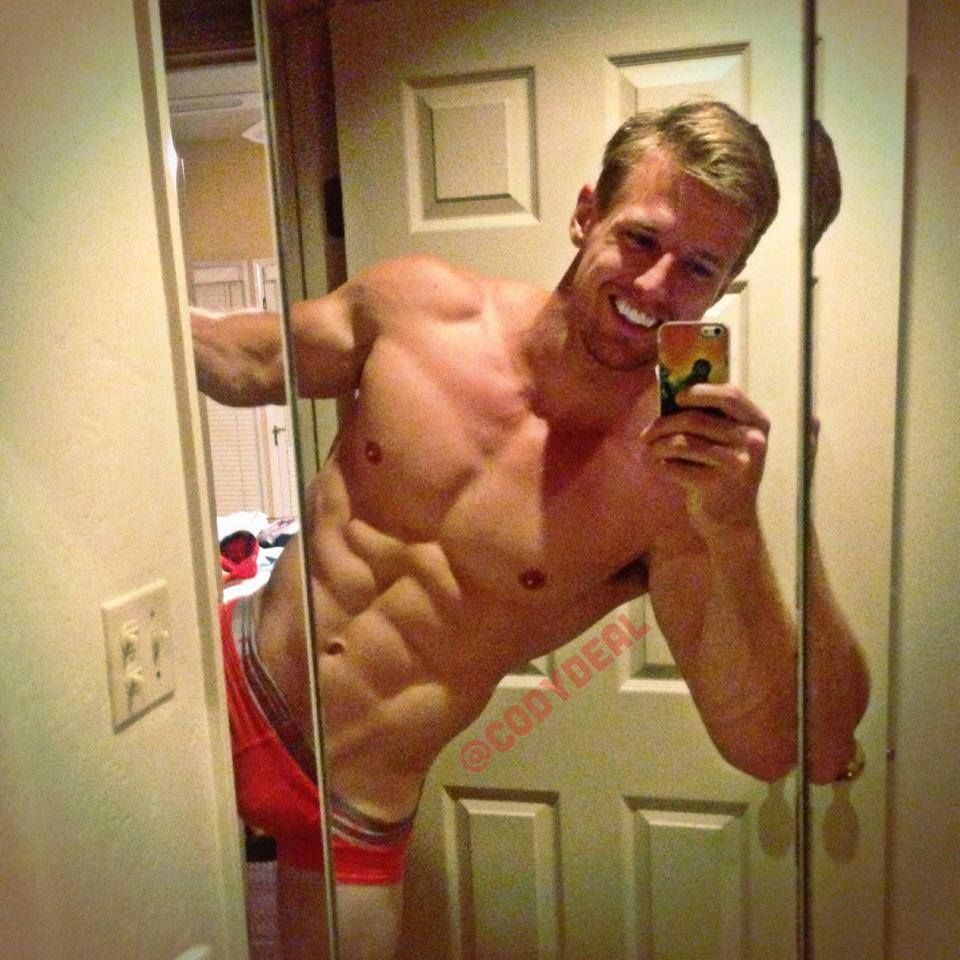 hottest-naked-male-selfies-beautiful-naked-amatuer-videos