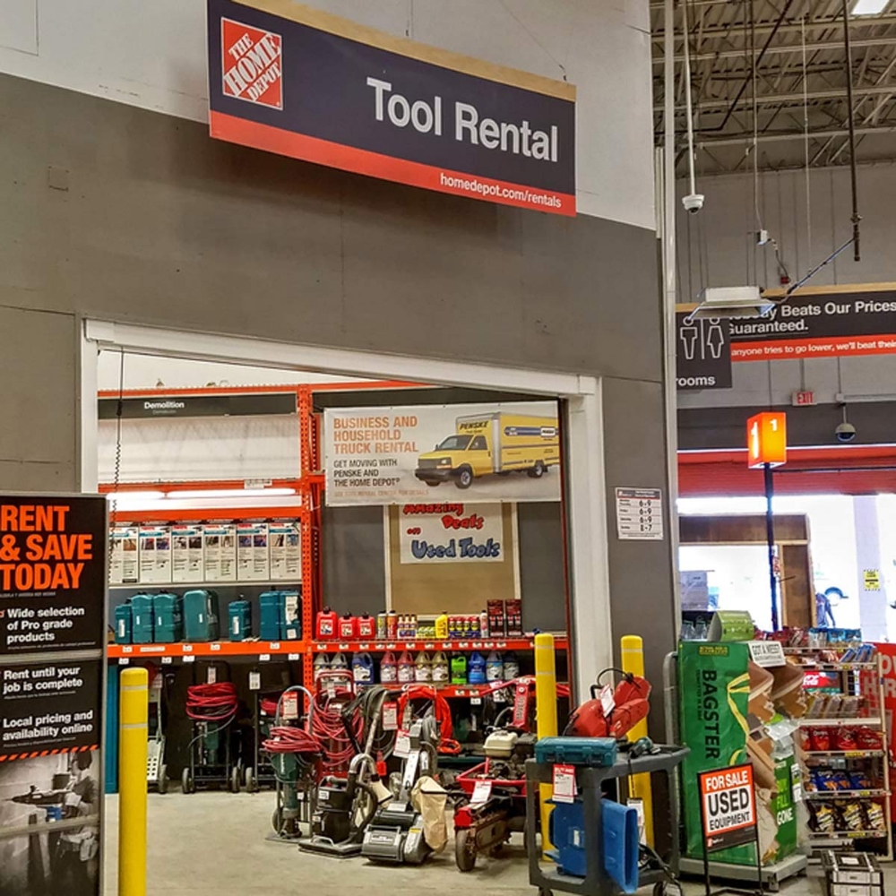 14 things home depot employees won t tell you home depot on home depot paint sale id=89345