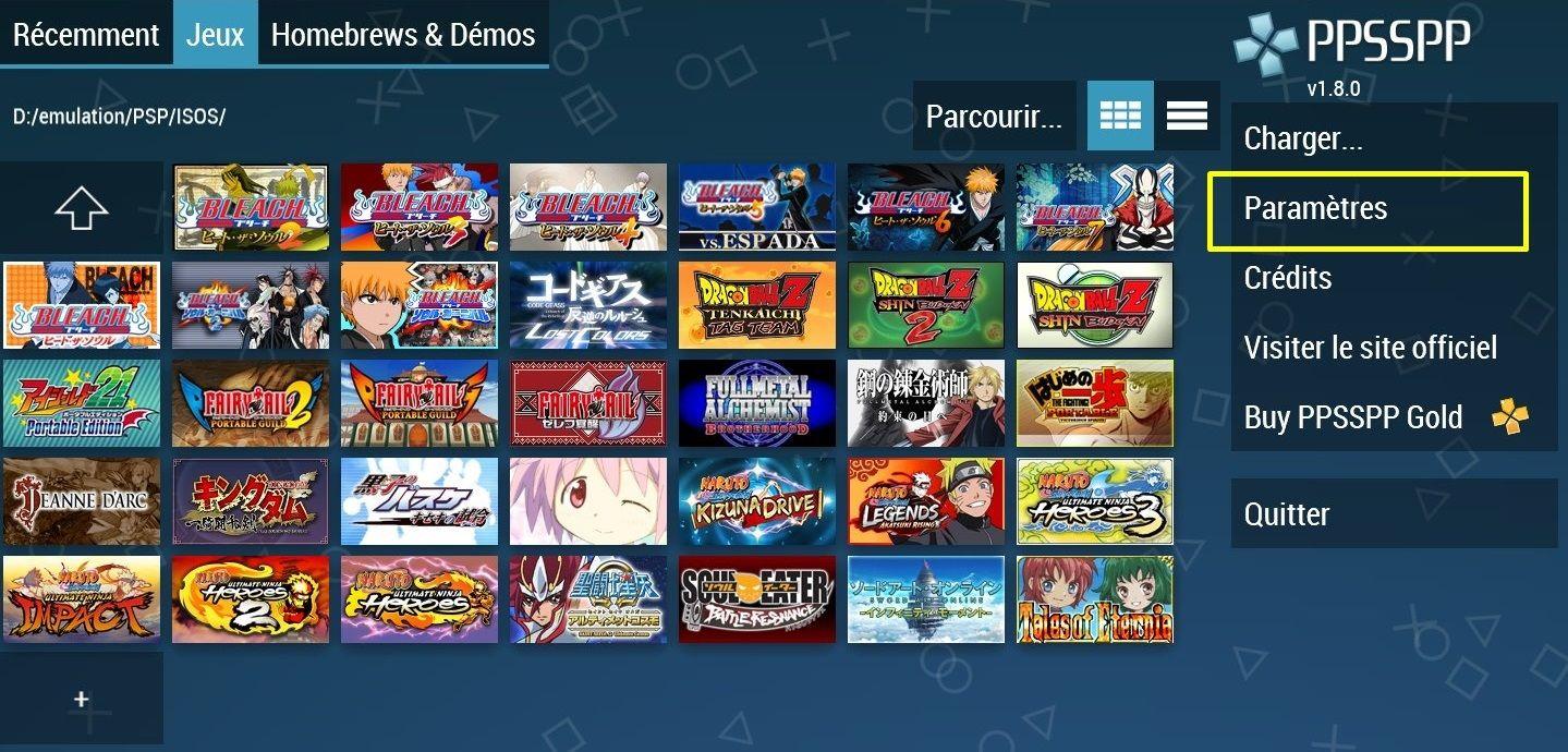أفضل موقع جديد لتحميل ألعاب محاكي Ppsspp أكثر من 3800 لعبة مجانا وبحجم صغيير In 2021 Download Games Quitters Home Brewing