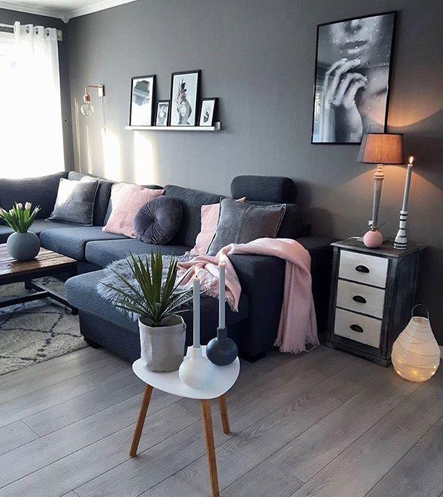 Luxury Fine Home Interior: @kristingronas #passion4interior #interiør #luxury