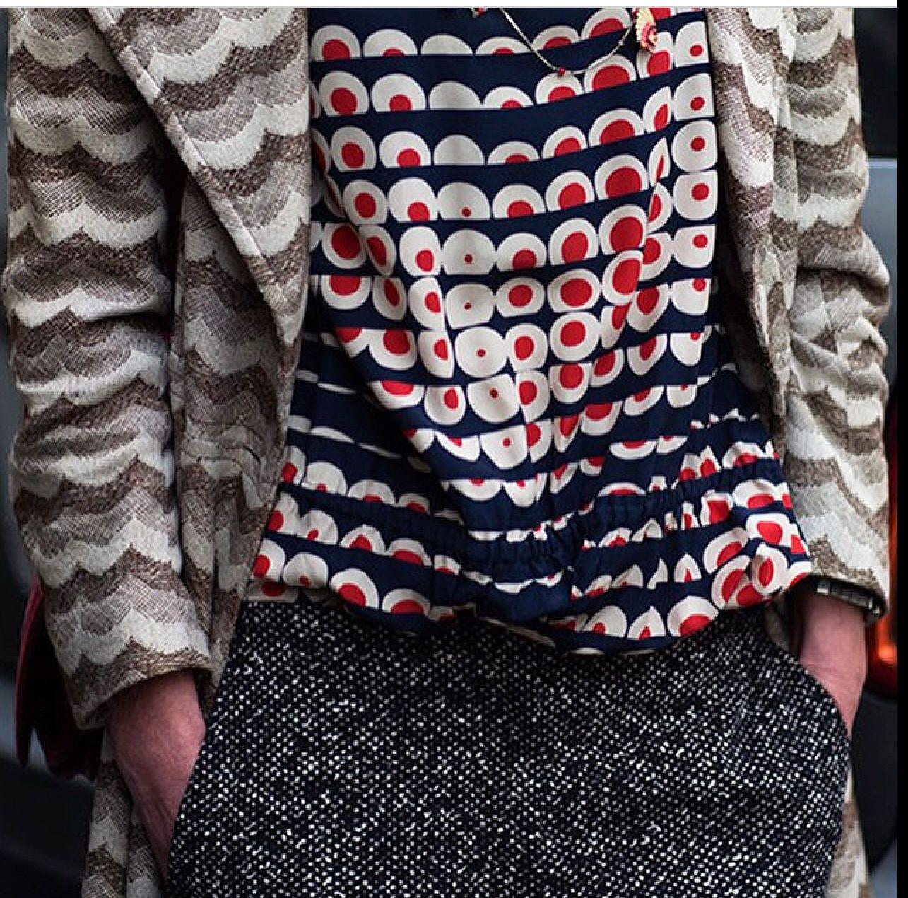 Studiochiassai.com/it/.#scs #style #fashion #research #concept #The Beauty of Simplicity ....#atmosfere #suggestioni #vibrazioni #armoniaambientale #natura #aria #spazio #colore #emozionivisive #semplicità #ambiente #fotografareprofondita' #racconti...#vintage #viaggio #ricerca