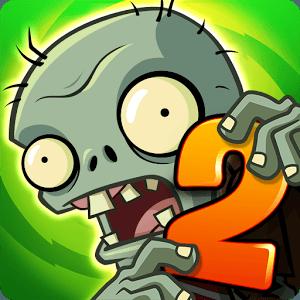 เล น Plants Vs Zombies 2 บนเคร อง Pc และ Mac ด วยโปรแกรม Bluestacks Android Emulator ซอมบ ฟร ศ ลปะ