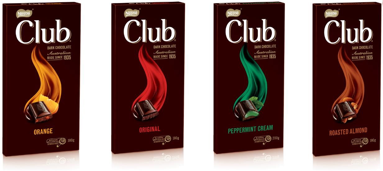 17 Best images about Great Chocolate Packaging on Pinterest ...