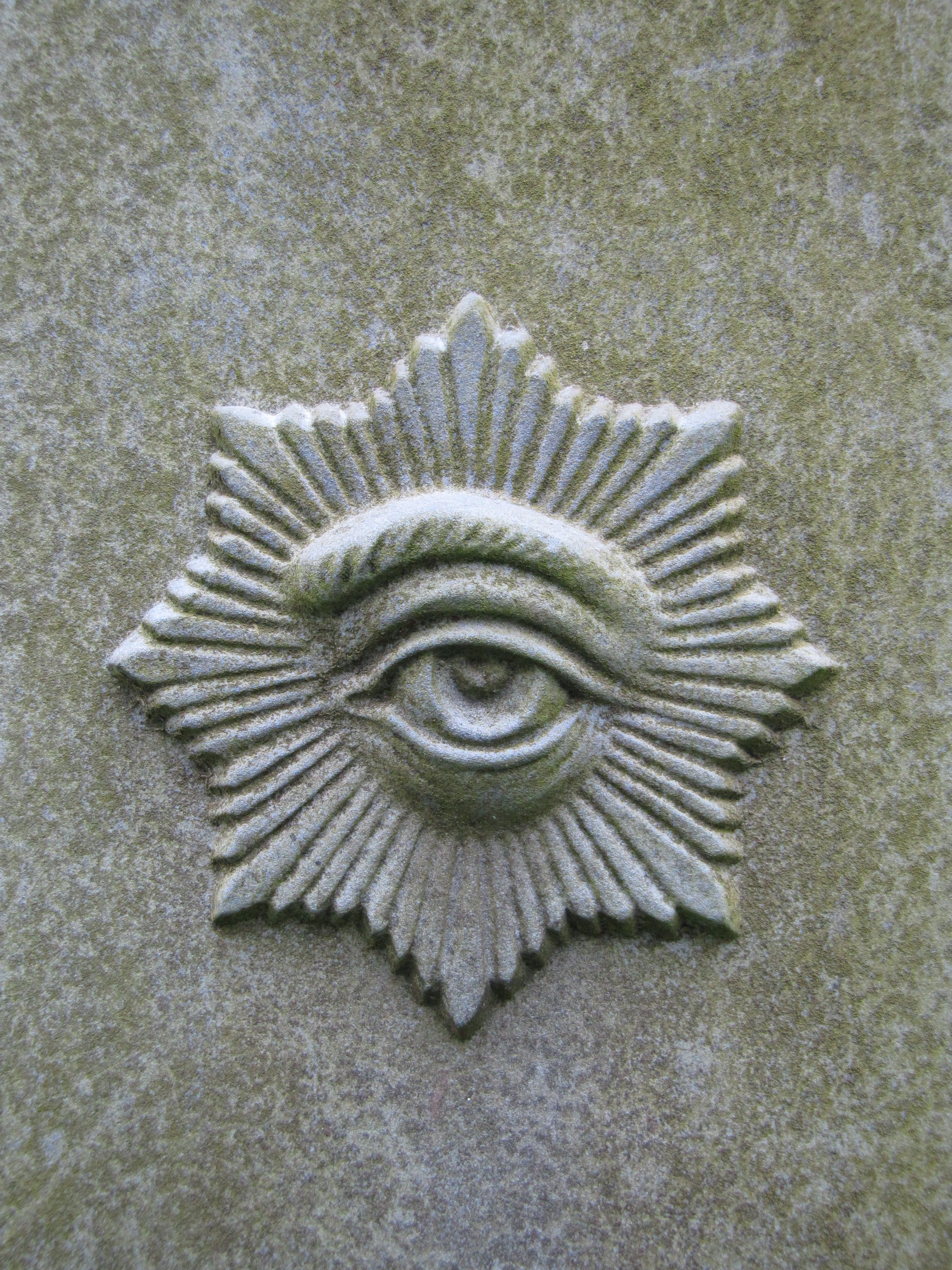 The all seeing eye of god also called the eye of providence is the all seeing eye of god also called the eye of providence is one biocorpaavc