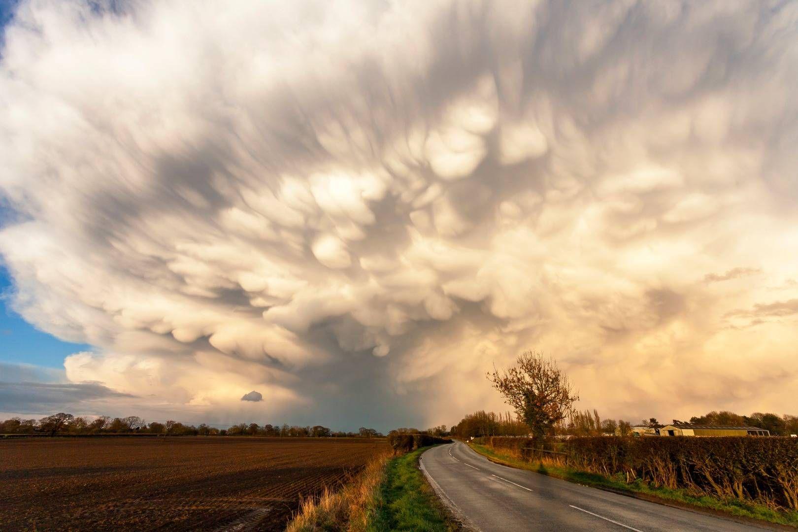 красивые картинки погодных явлений расположение, приятные цветовые