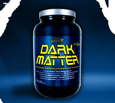 Best Post Work Out Love The Grape Dark Matter Post Workout Dark