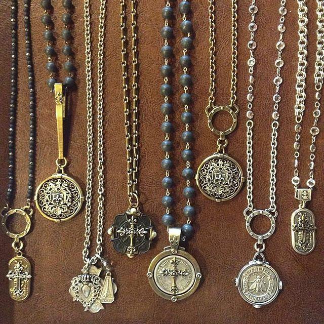 31++ French kande jewelry near me info
