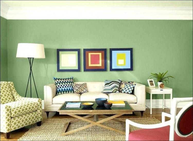 Kitchen Best Colors For Small Kitchens Kitchen Paint Colors ...