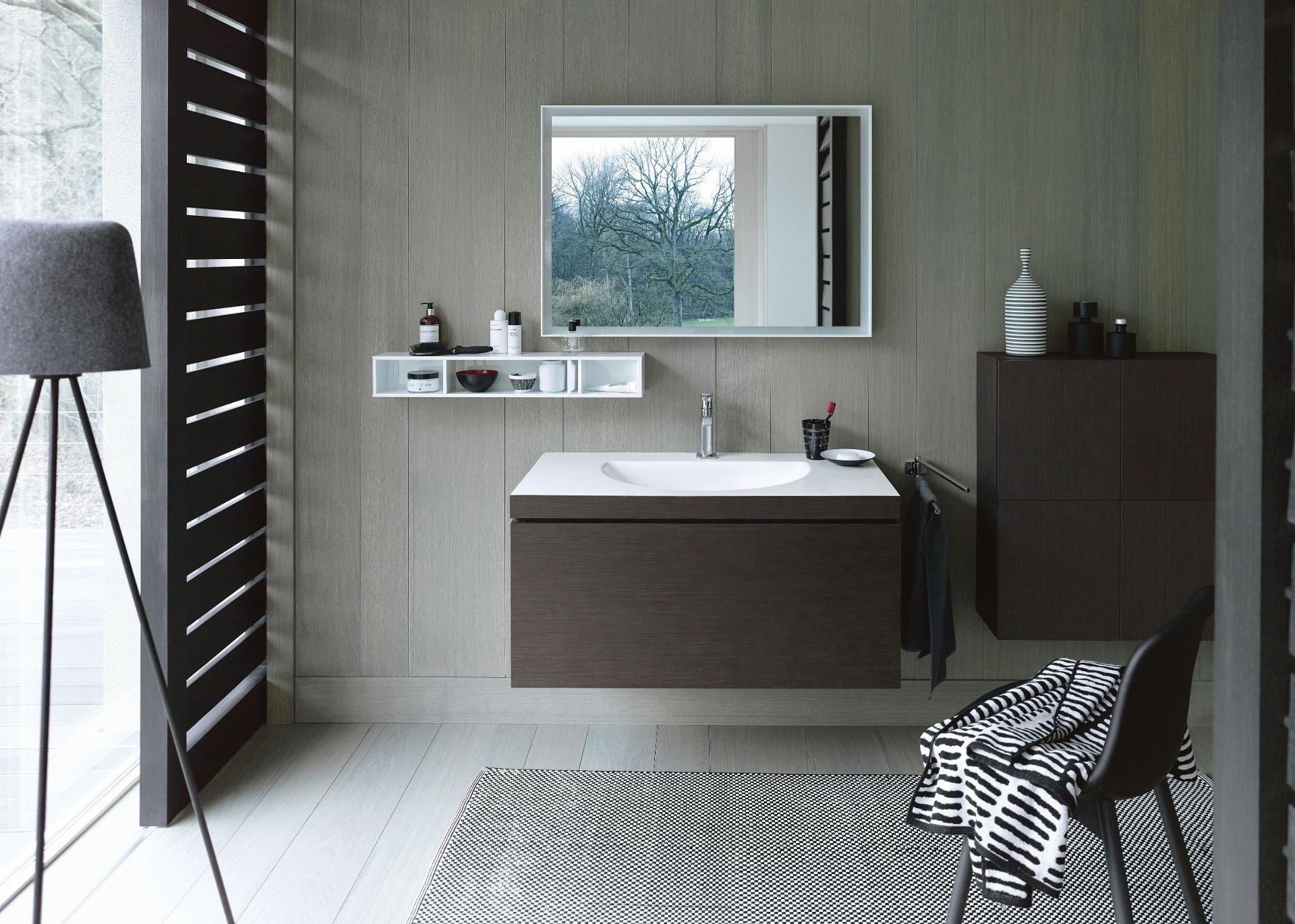 Duravit Darling New : baignoires, lavabos & plus | Duravit