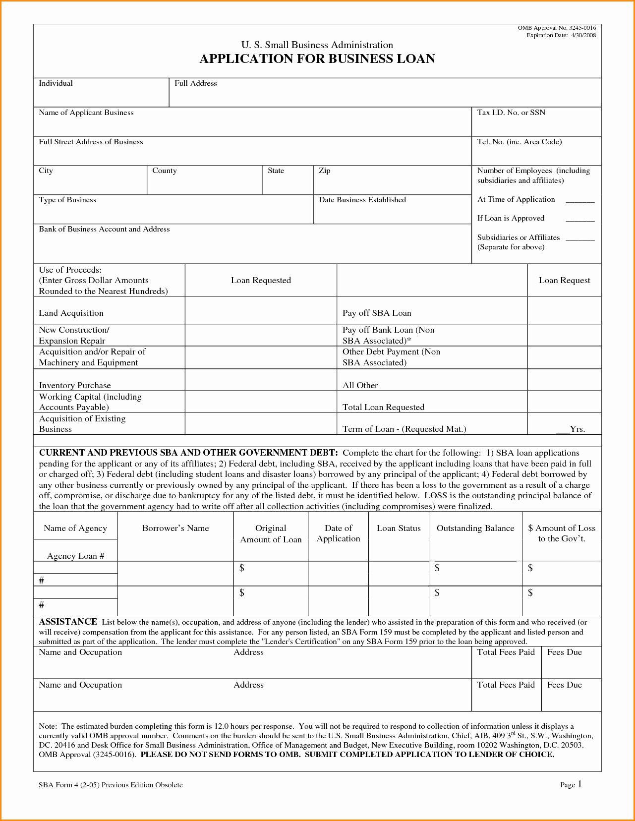 Loan Application Online Onlineloans Loan Application Application Form Credit Applications