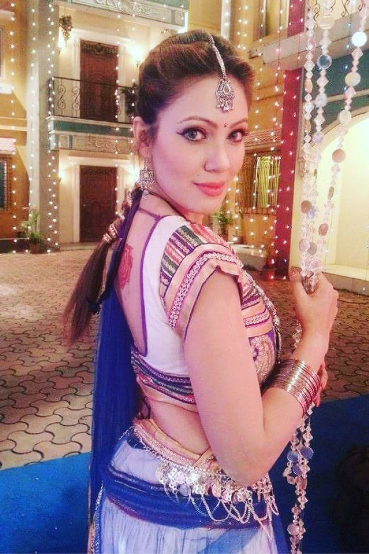 Munmun Dutta Photos are So Beautiful and Natural #munmundutta #hot ...